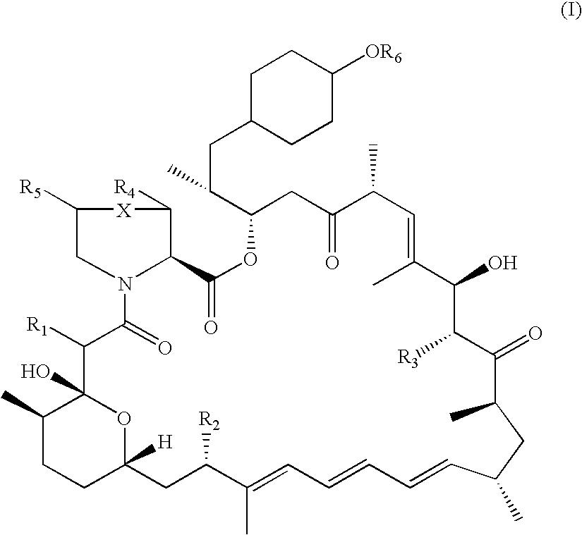 Figure US07648996-20100119-C00016