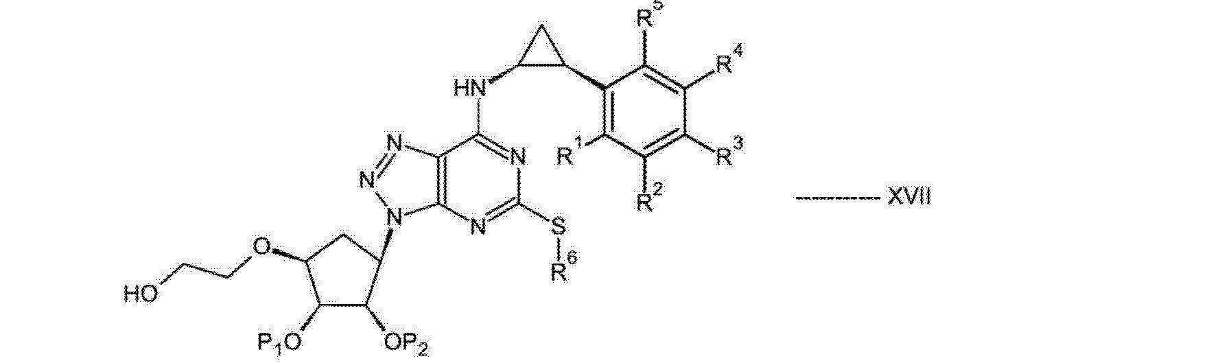 Figure CN103429576AC00142