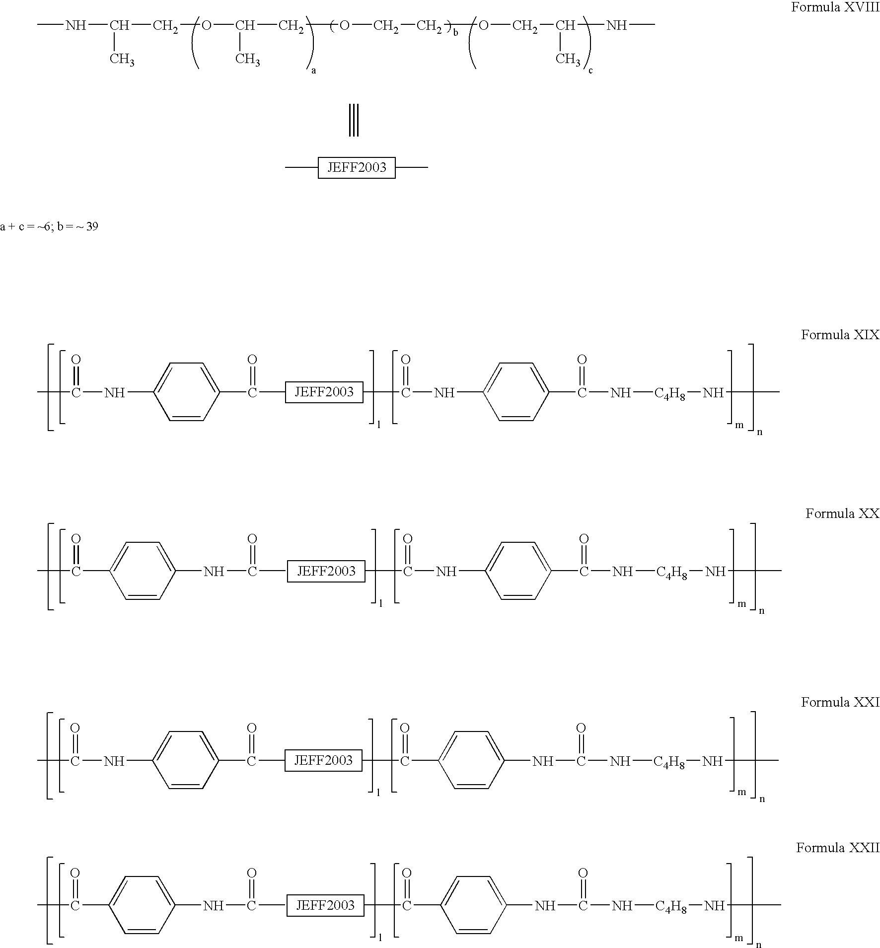Figure US20090012259A1-20090108-C00034