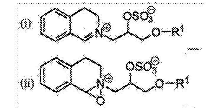 Figure CN106471110AD00251