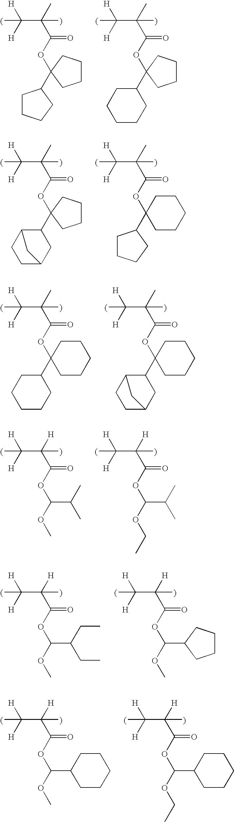 Figure US08062831-20111122-C00042