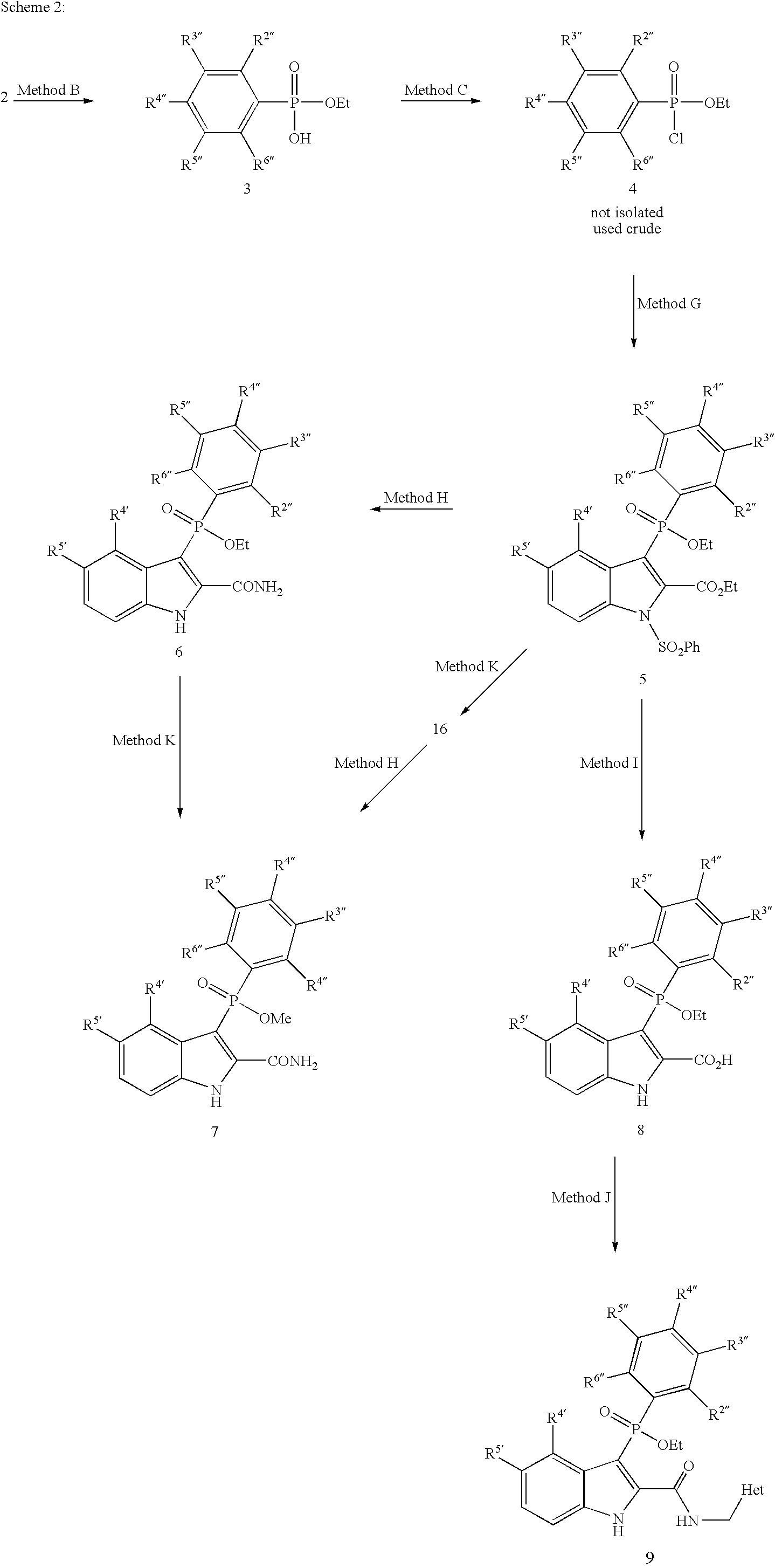 Figure US20060074054A1-20060406-C00017