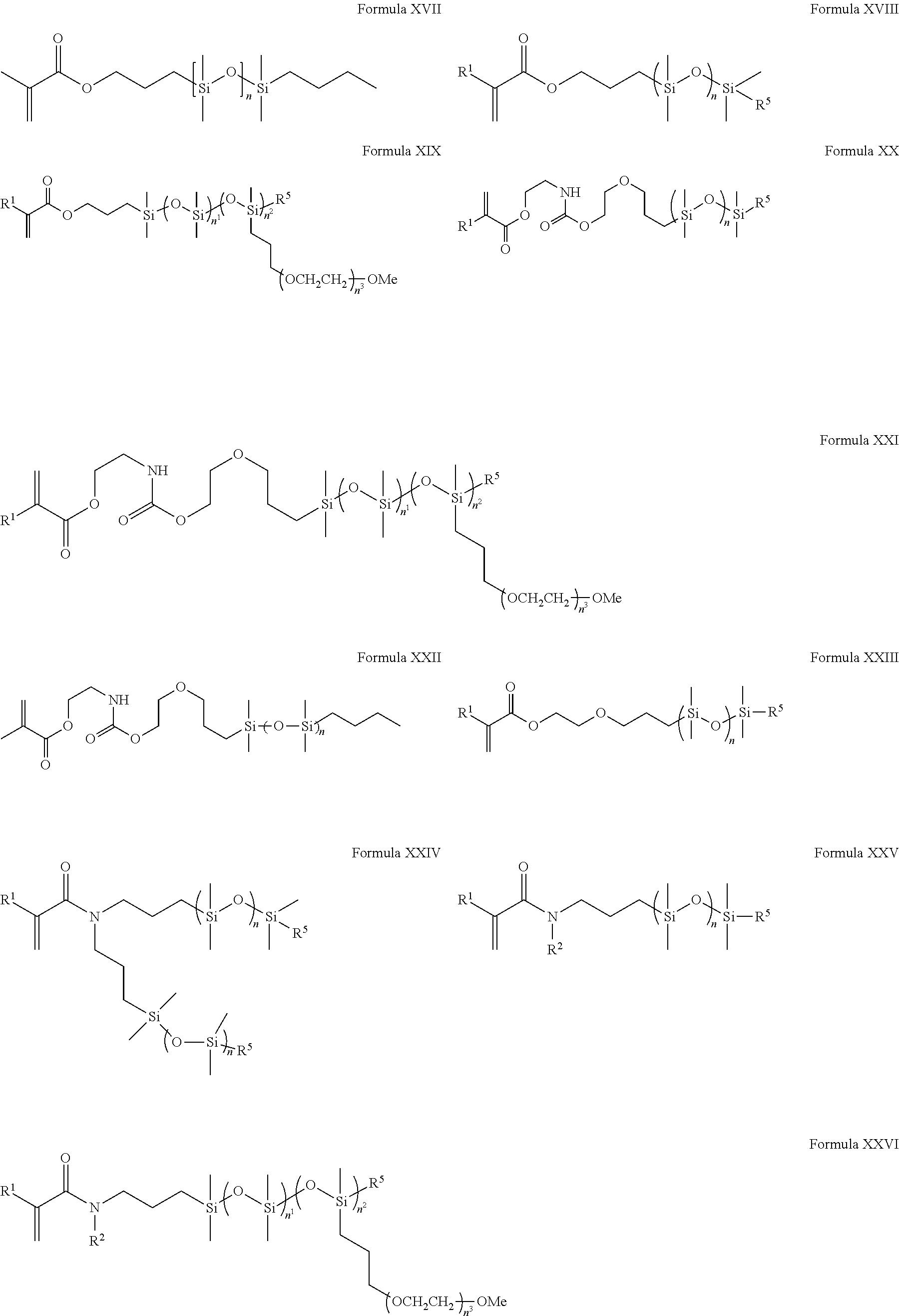 Figure US20180011223A1-20180111-C00007