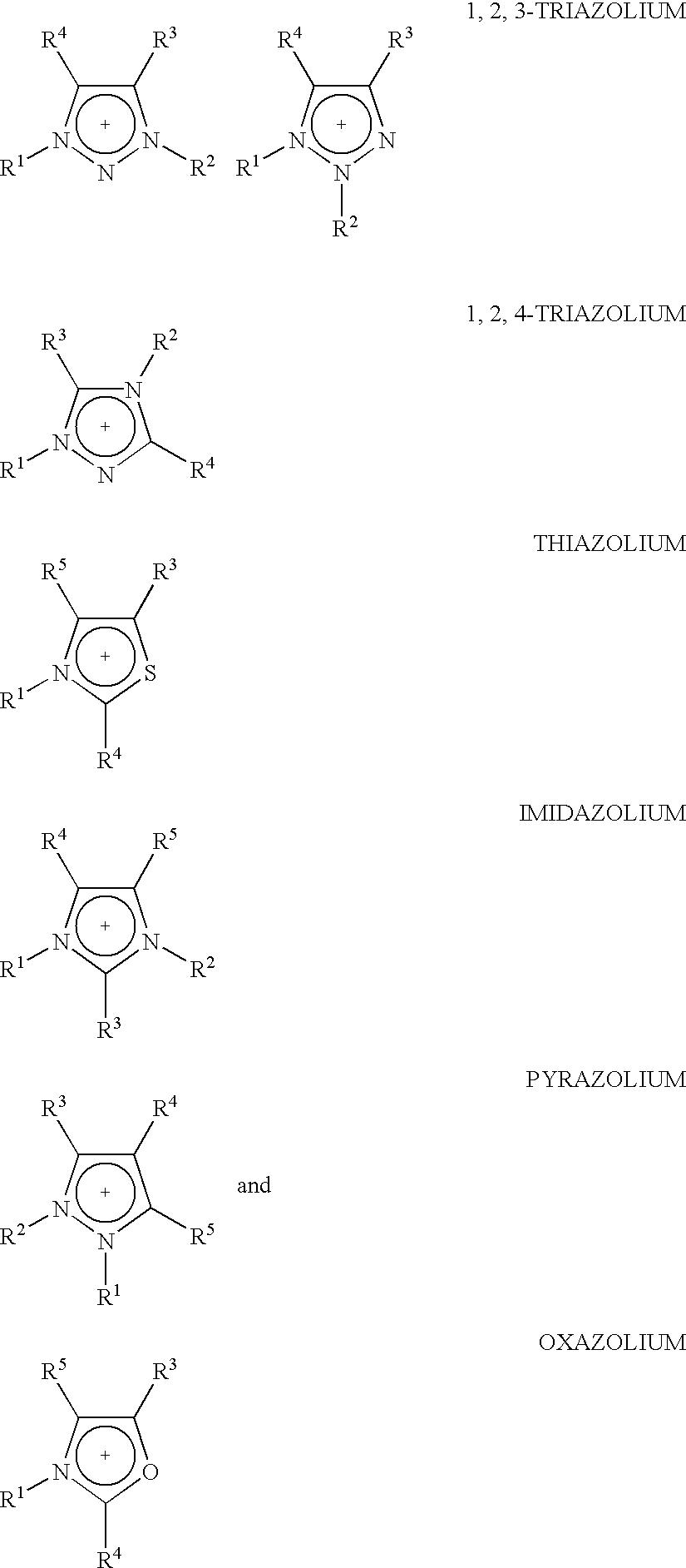 Figure US06824599-20041130-C00003