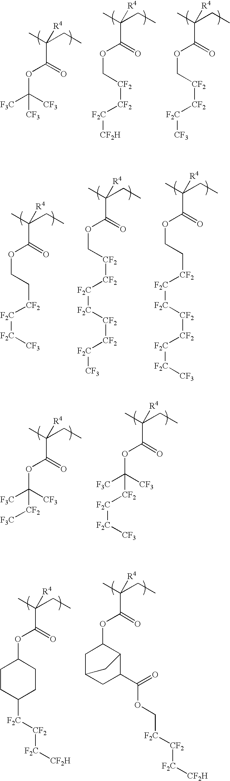 Figure US20070231738A1-20071004-C00013