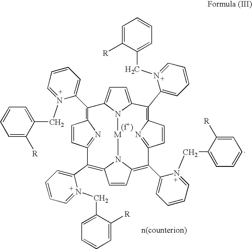 Figure US20070072825A1-20070329-C00048
