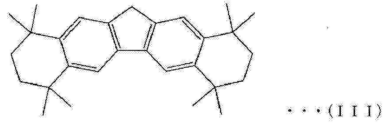 Figure 112015078102705-pct00007