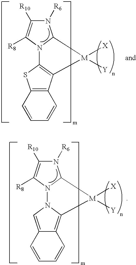 Figure US20050260441A1-20051124-C00094