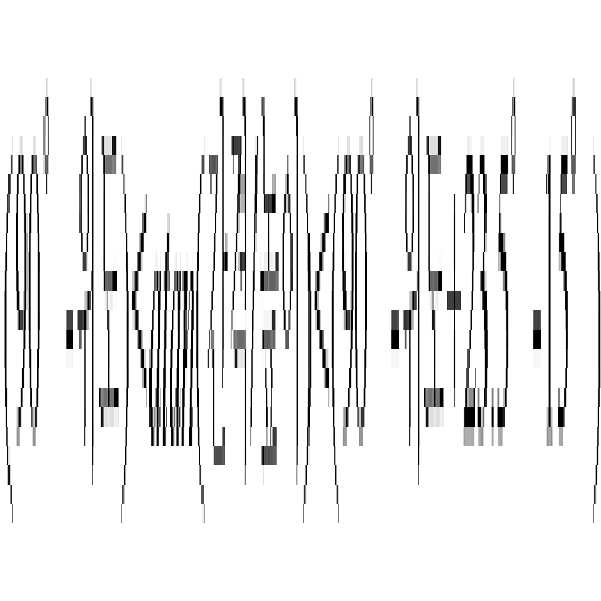 Figure 112010065949772-pat00002