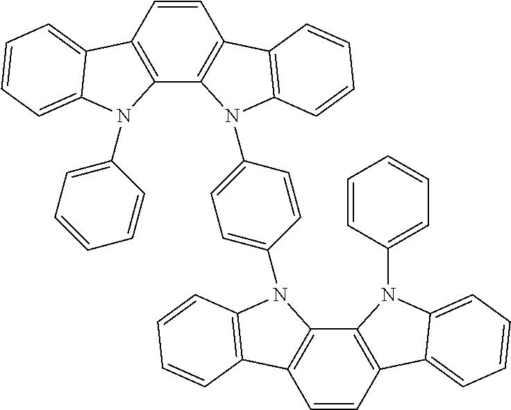 Figure US10003034-20180619-C00229