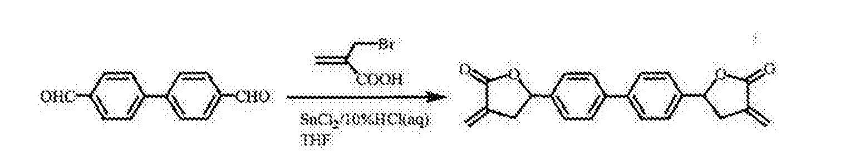 Figure CN105683828AD00243