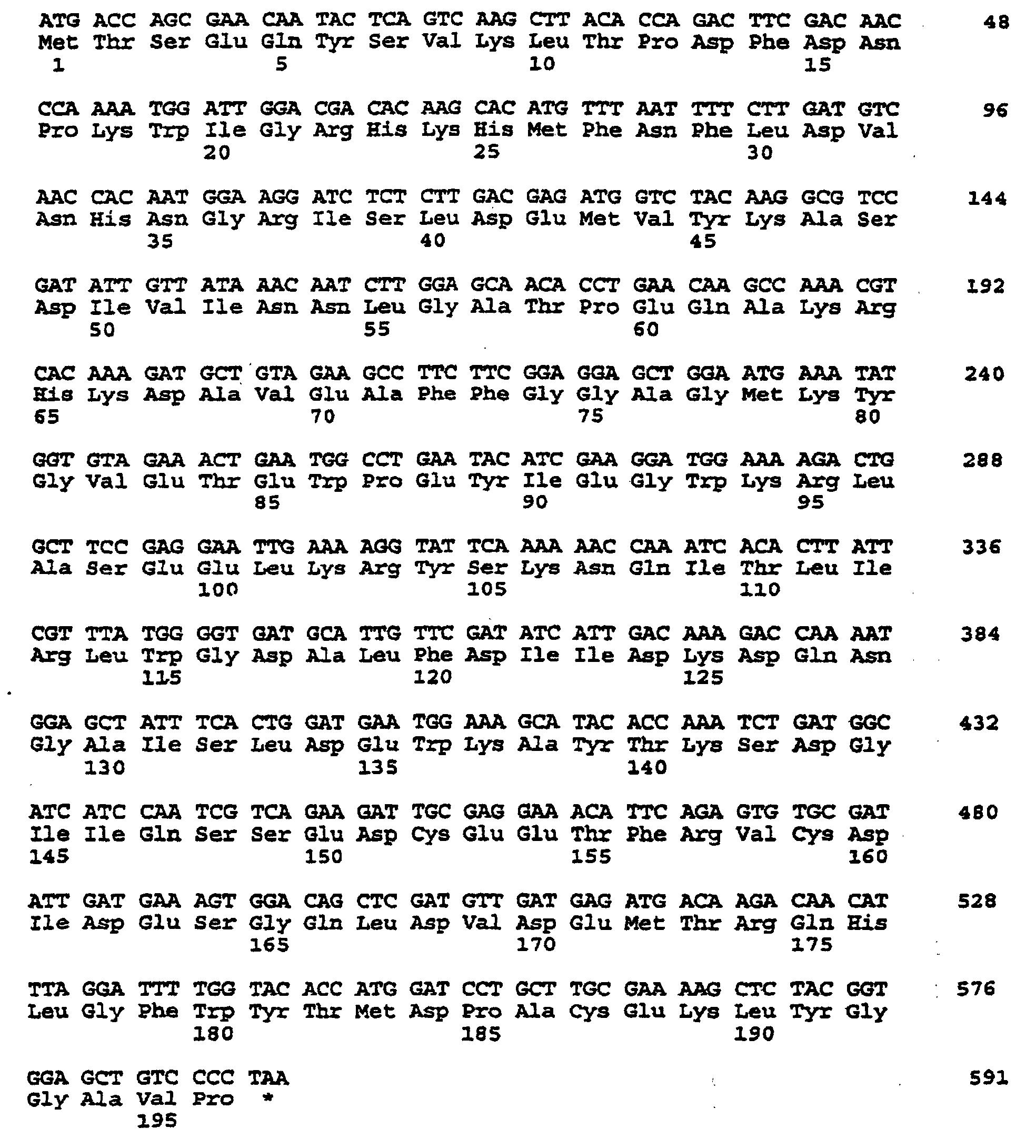Figure 01770001