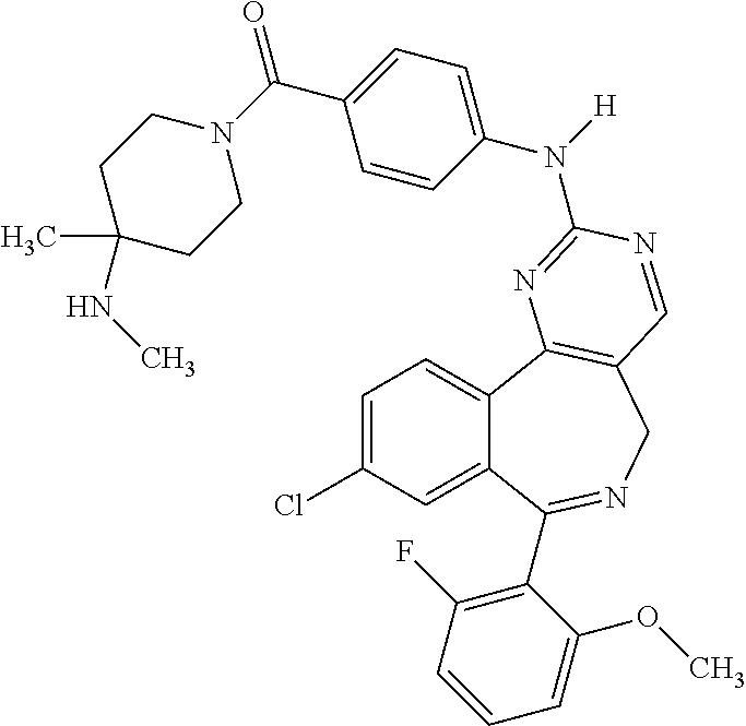 Figure US09102678-20150811-C00509