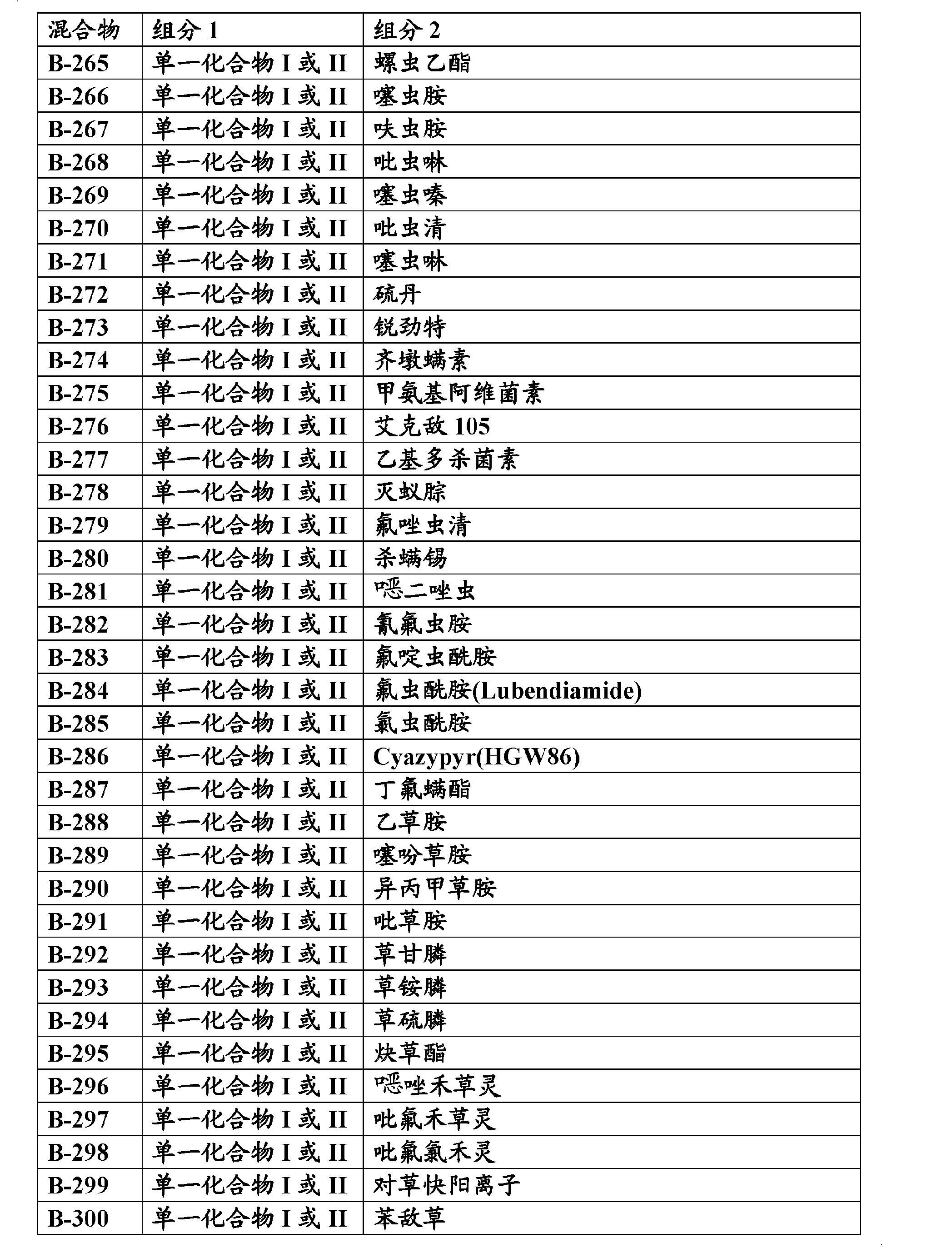 Figure CN102803232AD00911