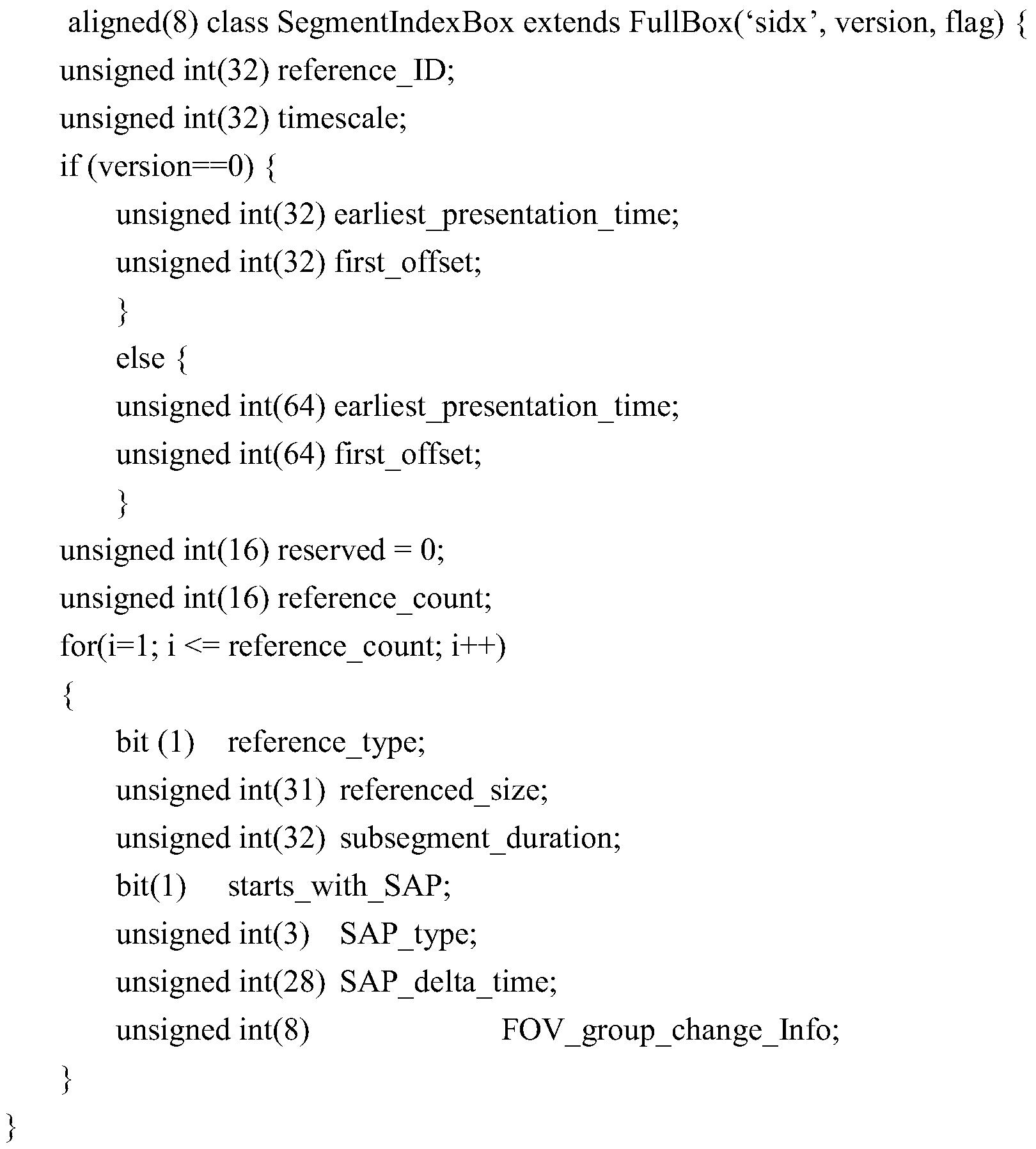Figure PCTCN2017086548-appb-000017