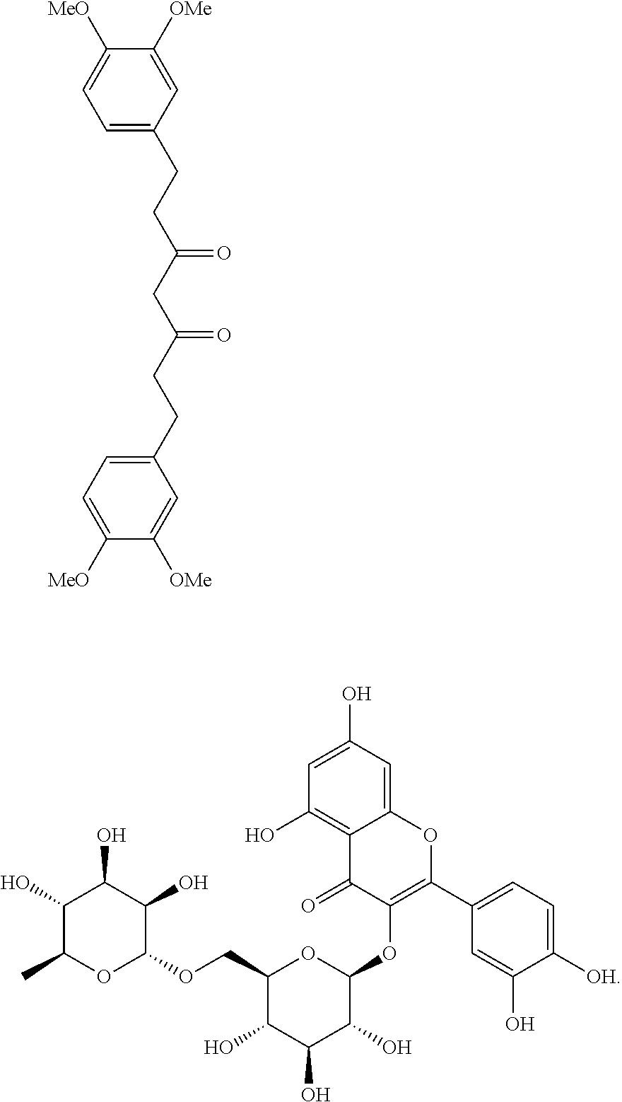 Figure US09962344-20180508-C00200