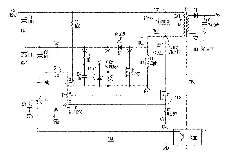 Figure R1020107020966