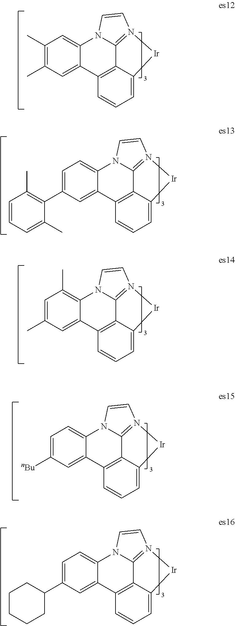 Figure US09065063-20150623-C00012