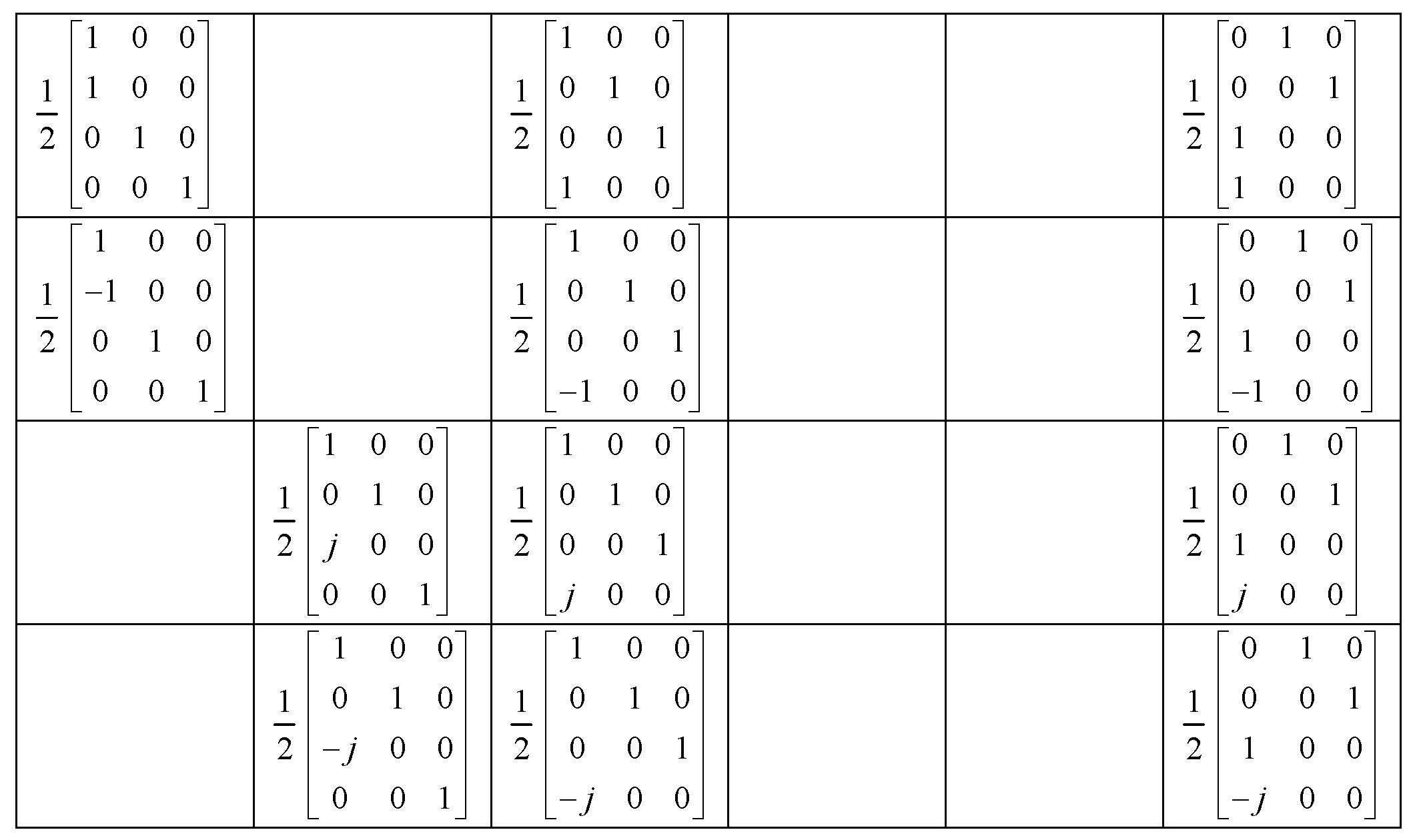 Figure 112010009825391-pat00500