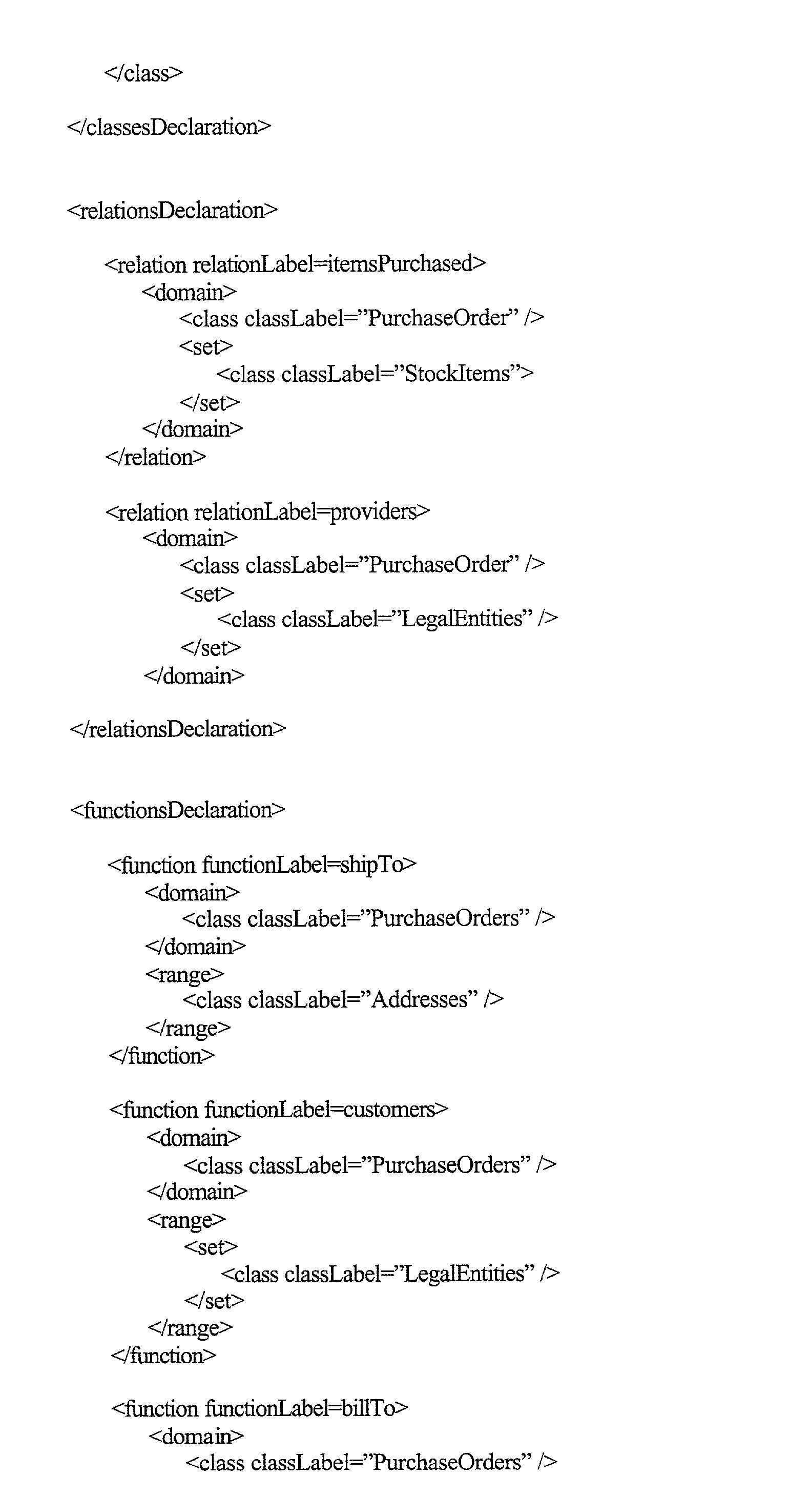 Figure US20030179228A1-20030925-P00010