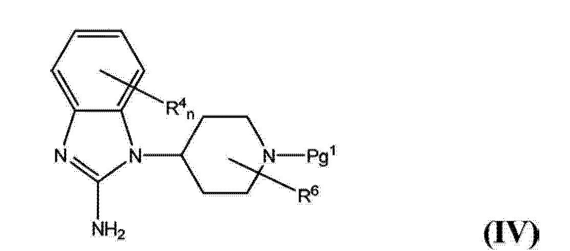 Figure CN102947275AD00232