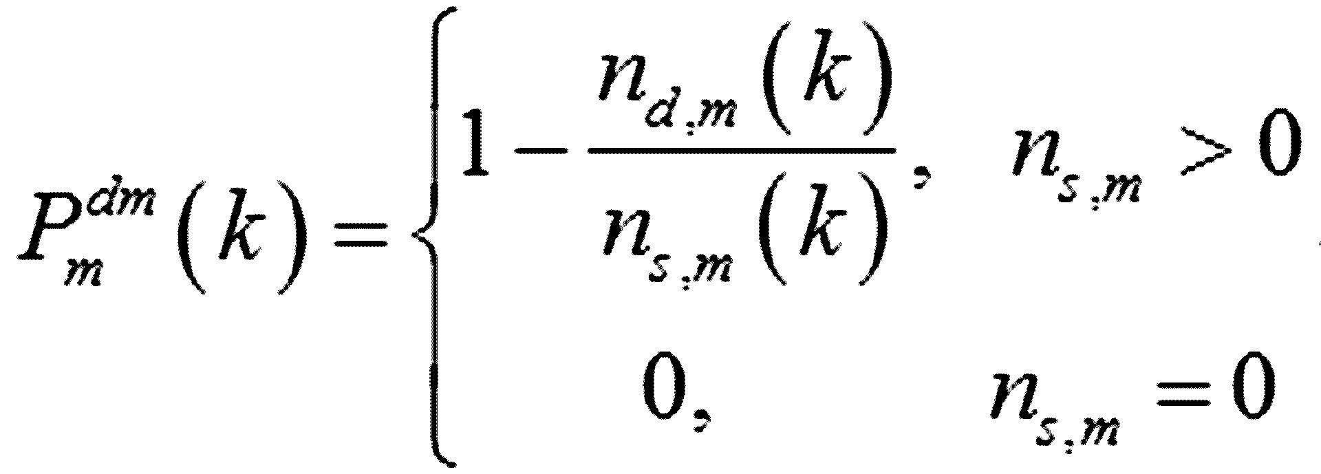 Figure PCTKR2017003696-appb-I000006