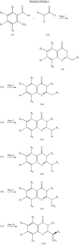 Figure US06753428-20040622-C00004