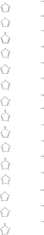 Figure US07977322-20110712-C00011