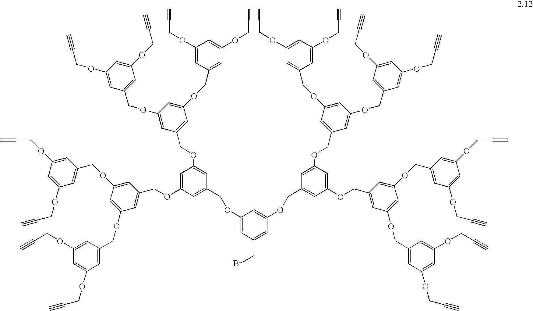 Figure US20090306310A1-20091210-C00009