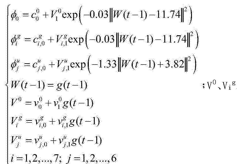 Figure CN104793645BD00052
