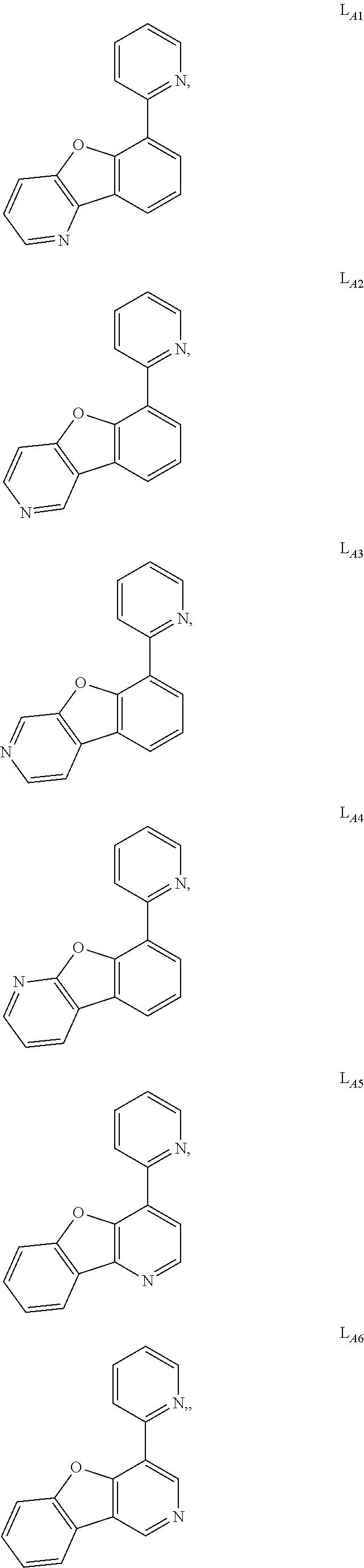 Figure US09634264-20170425-C00005