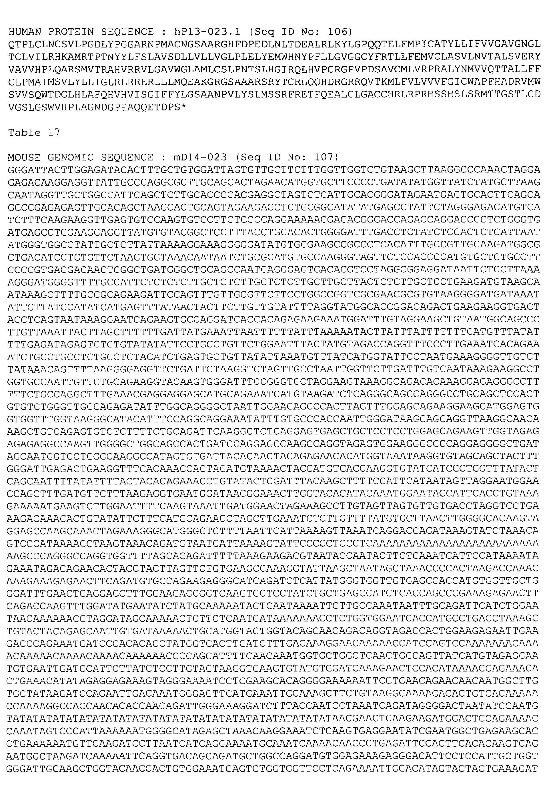 Figure imgb0327