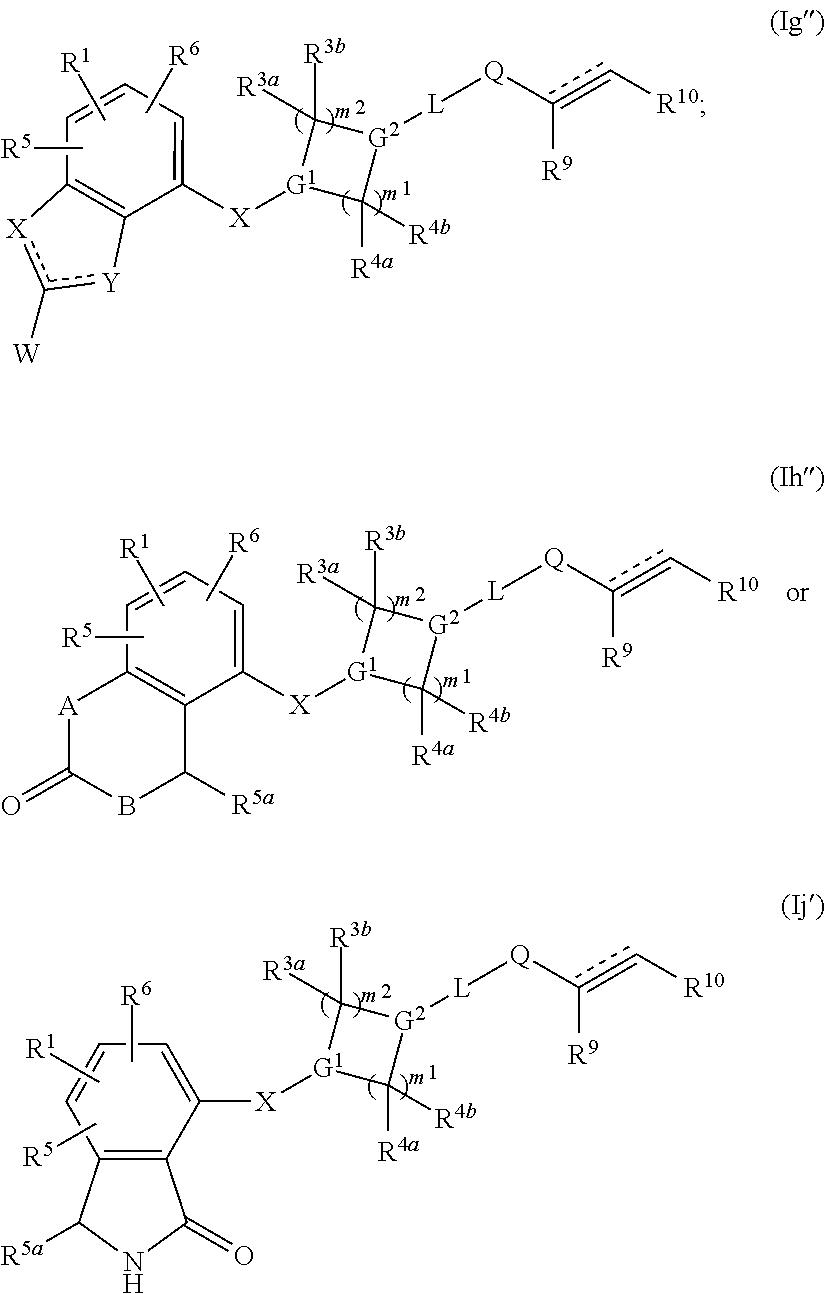 Figure US09862701-20180109-C00013