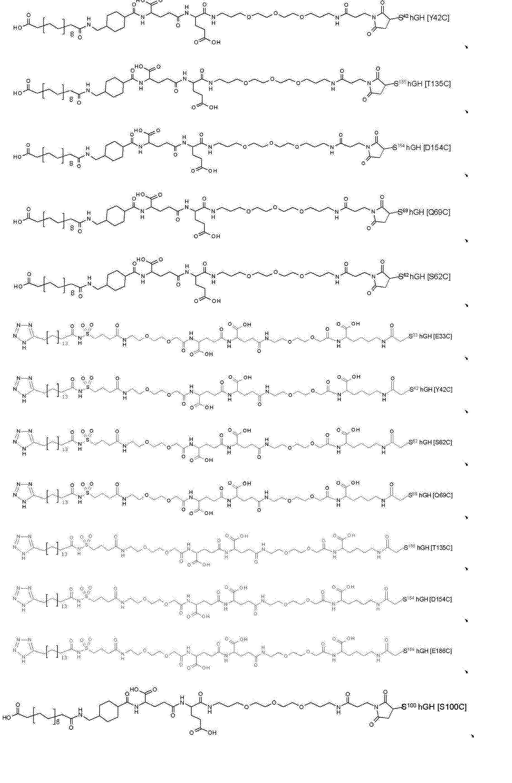 Figure CN103002918BD00291