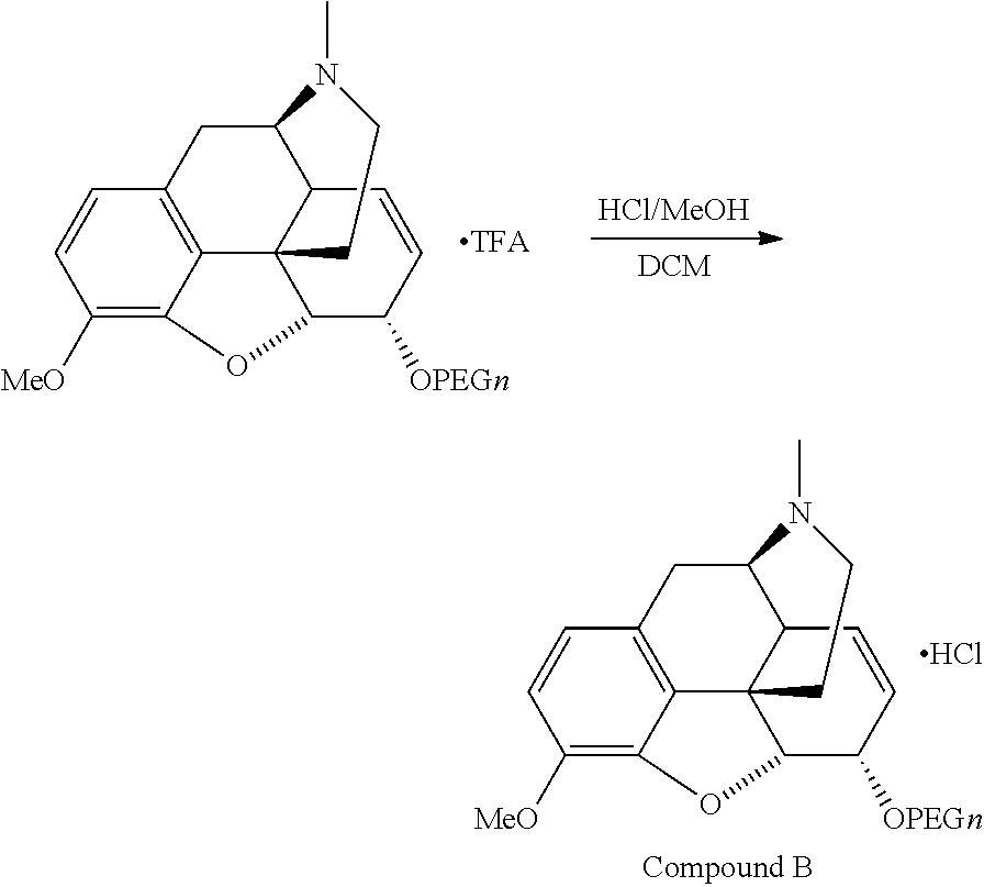 Figure US09233168-20160112-C00107