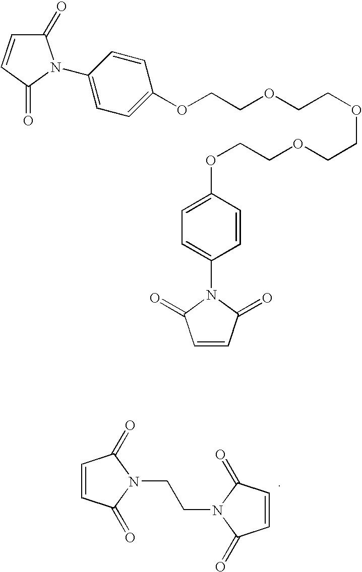 Figure US20050148653A1-20050707-C00021