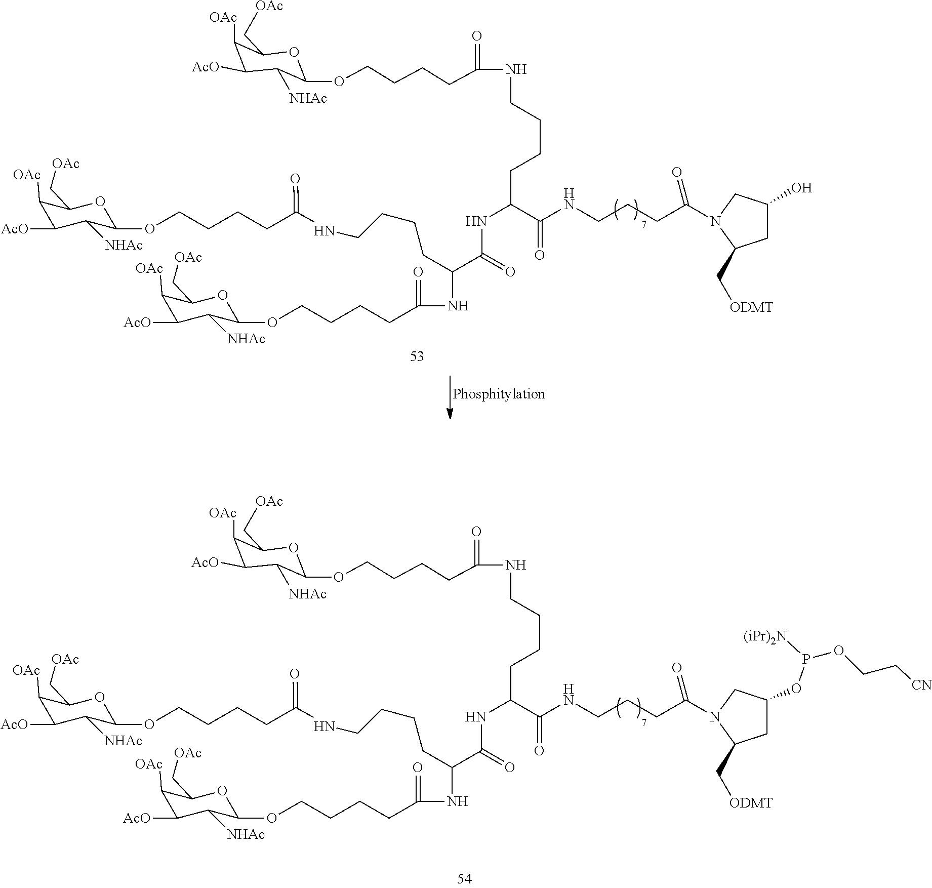 Figure US09714421-20170725-C00138