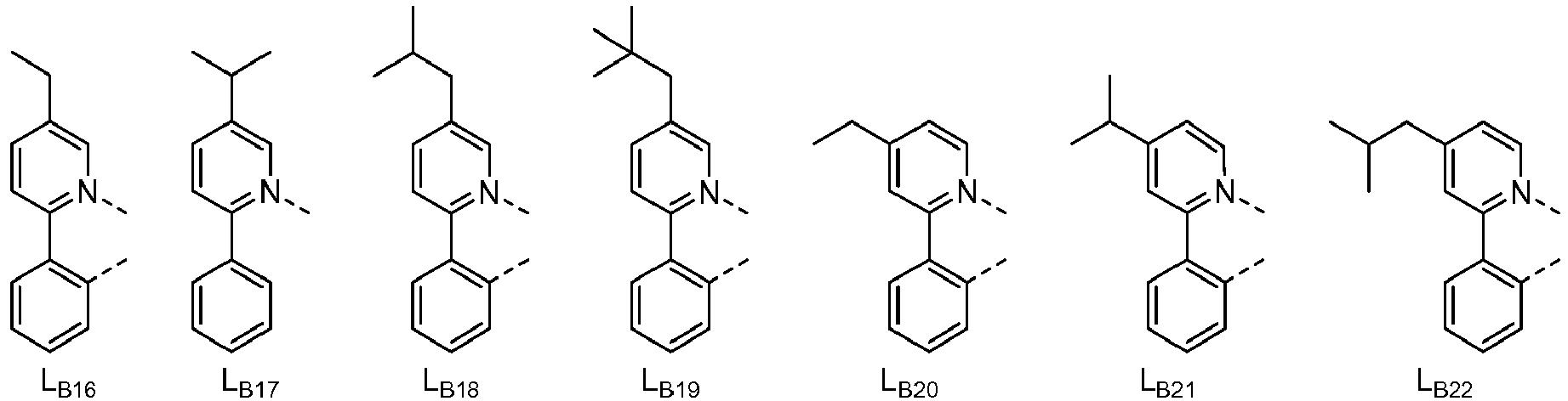 Figure imgb0316