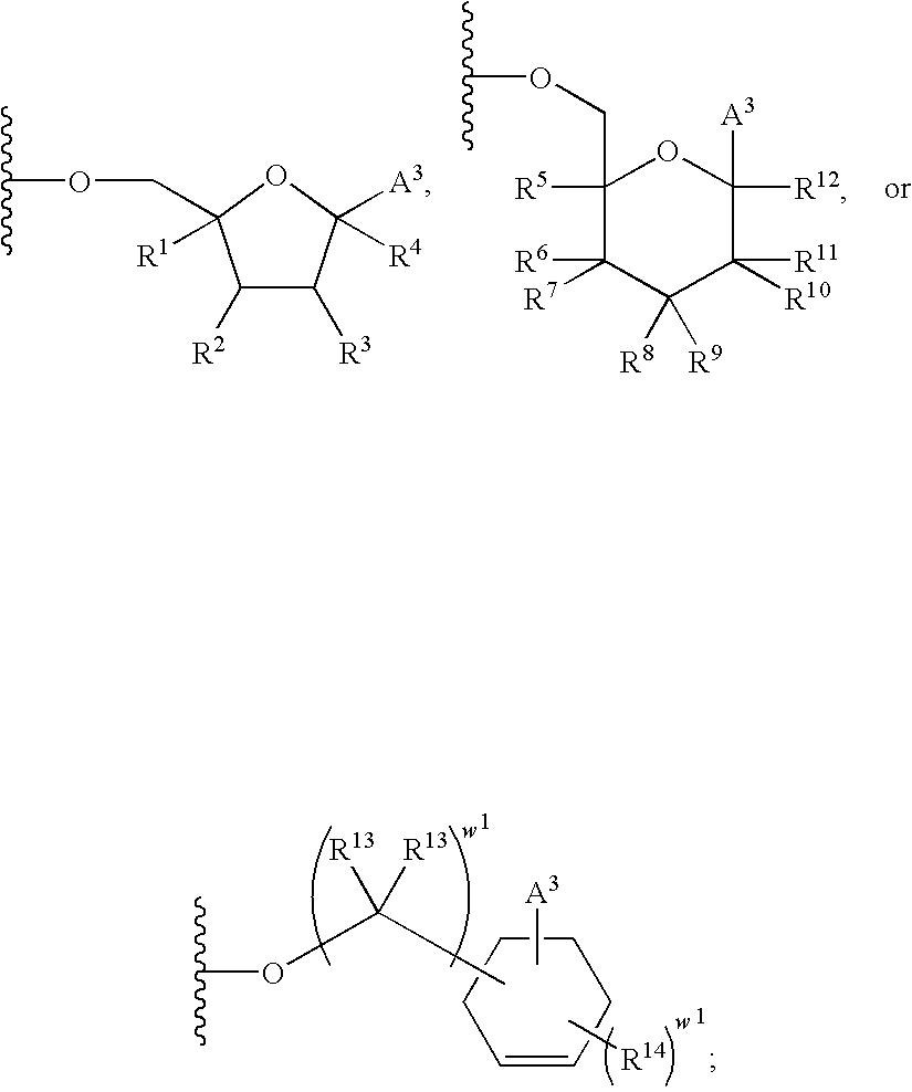 Figure US07893224-20110222-C00053