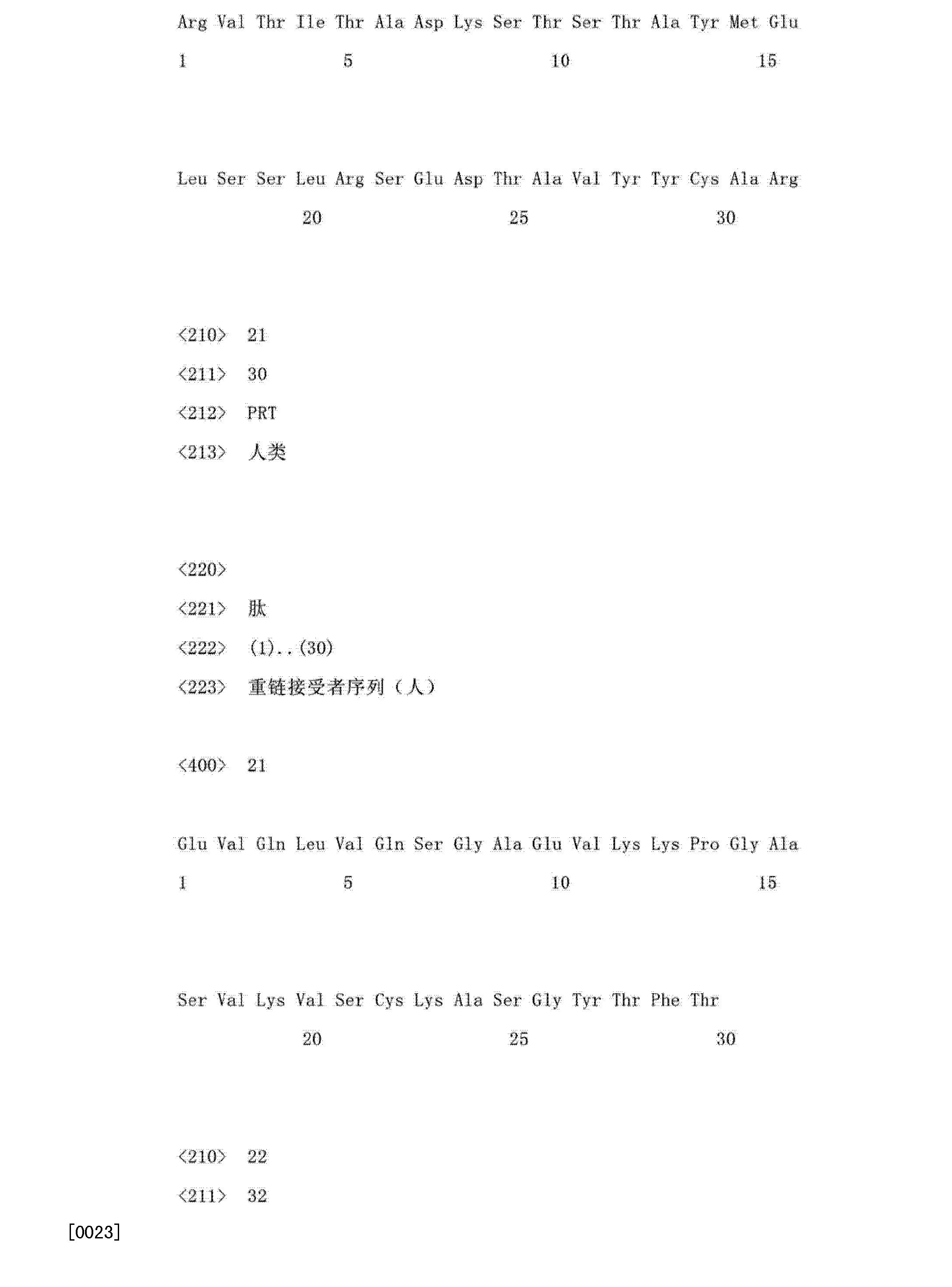 Figure CN103145837AD01211