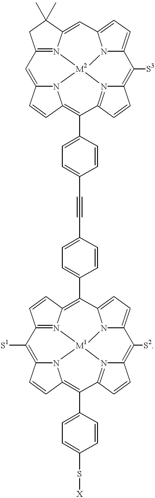 Figure US06381169-20020430-C00043