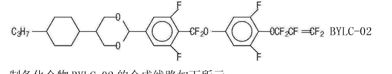 Figure CN103773386AD00211