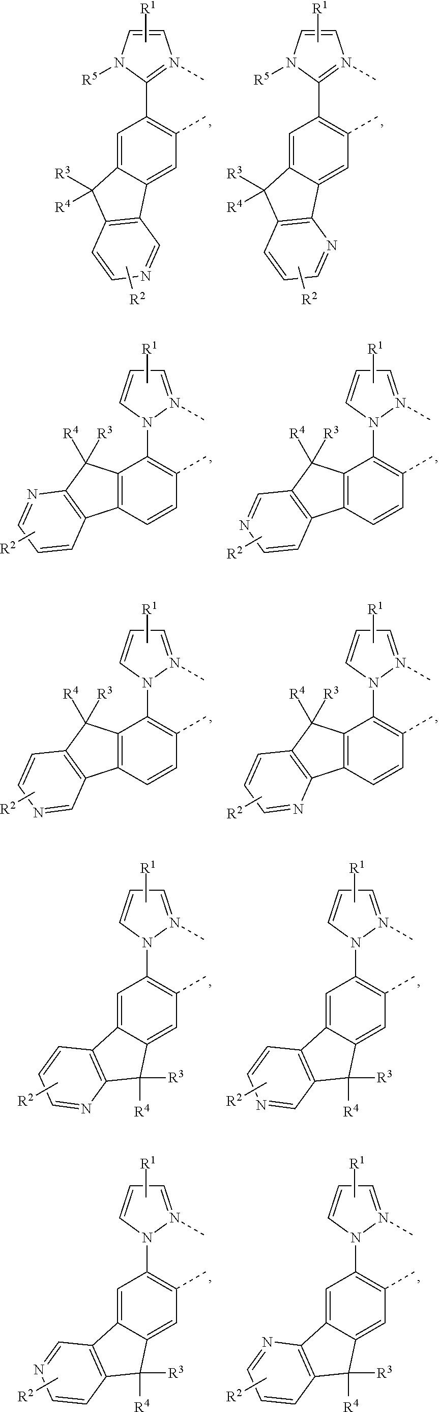 Figure US10003034-20180619-C00043