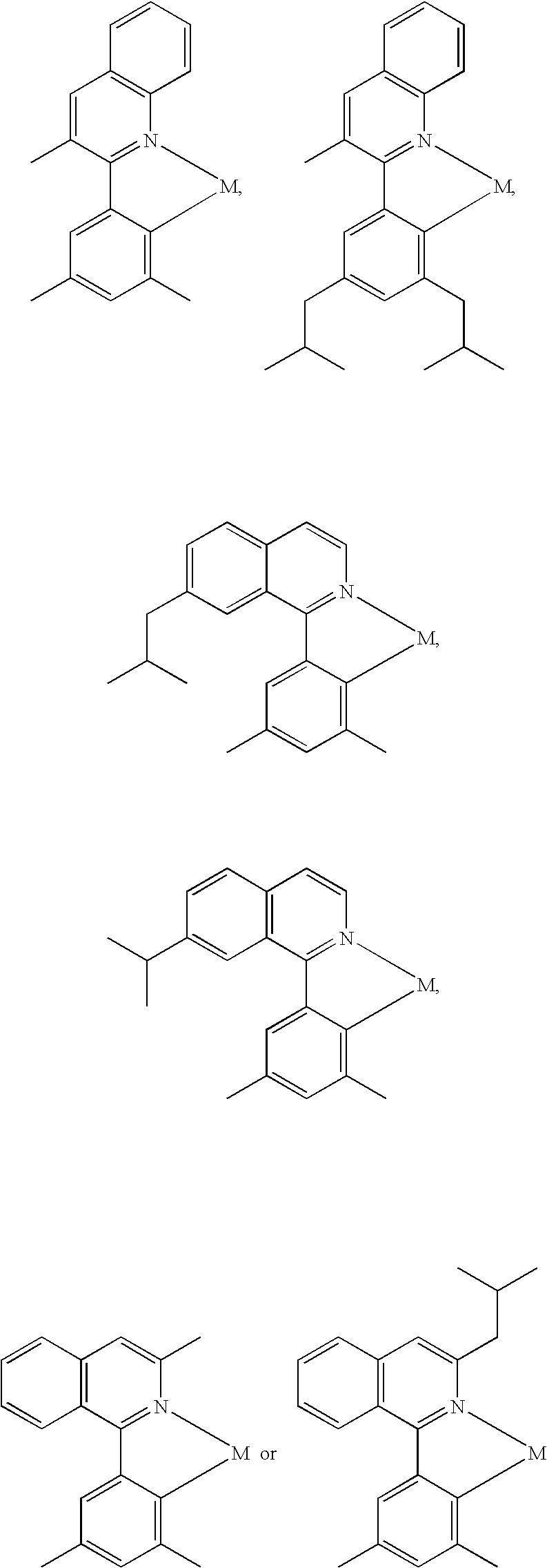 Figure US20100090591A1-20100415-C00035