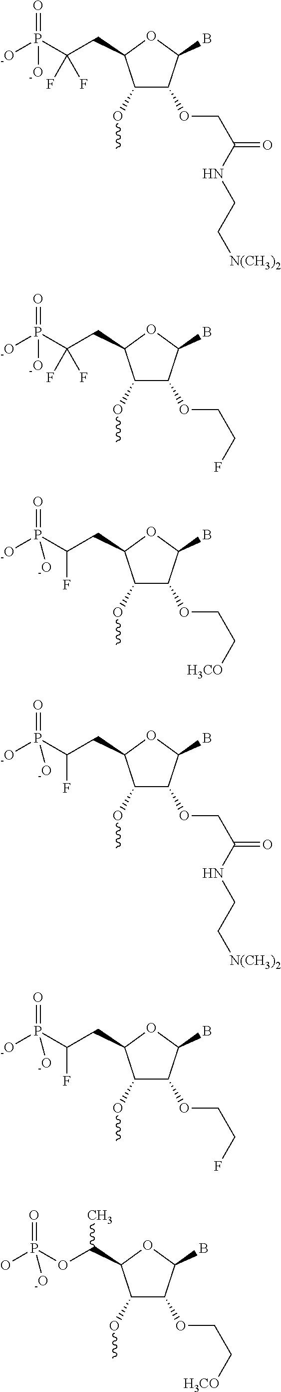 Figure US08987435-20150324-C00037