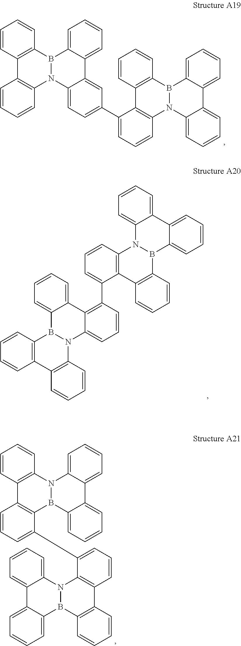 Figure US09871212-20180116-C00019