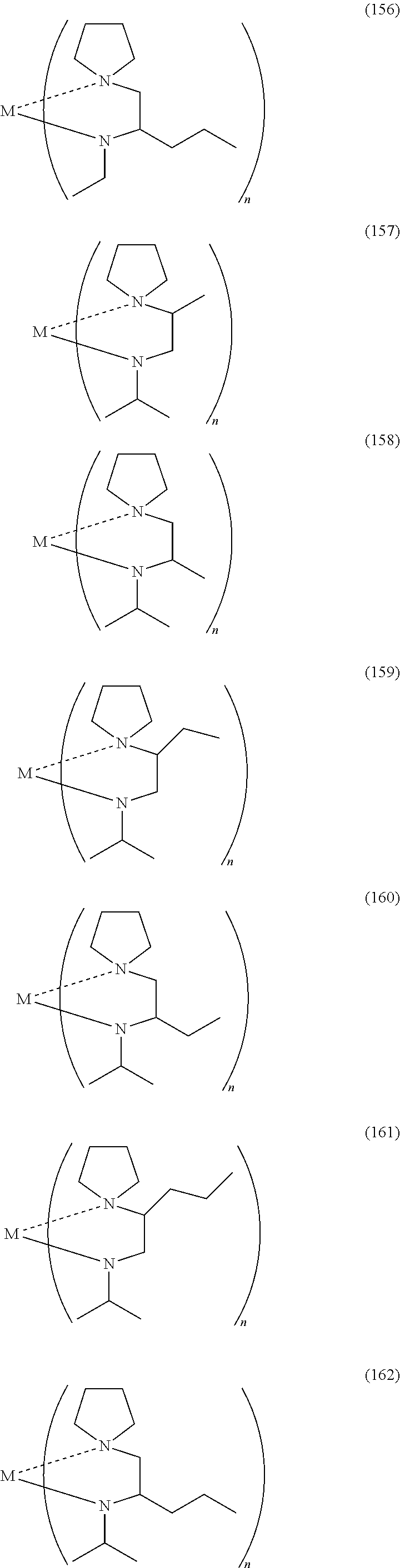Figure US08871304-20141028-C00036