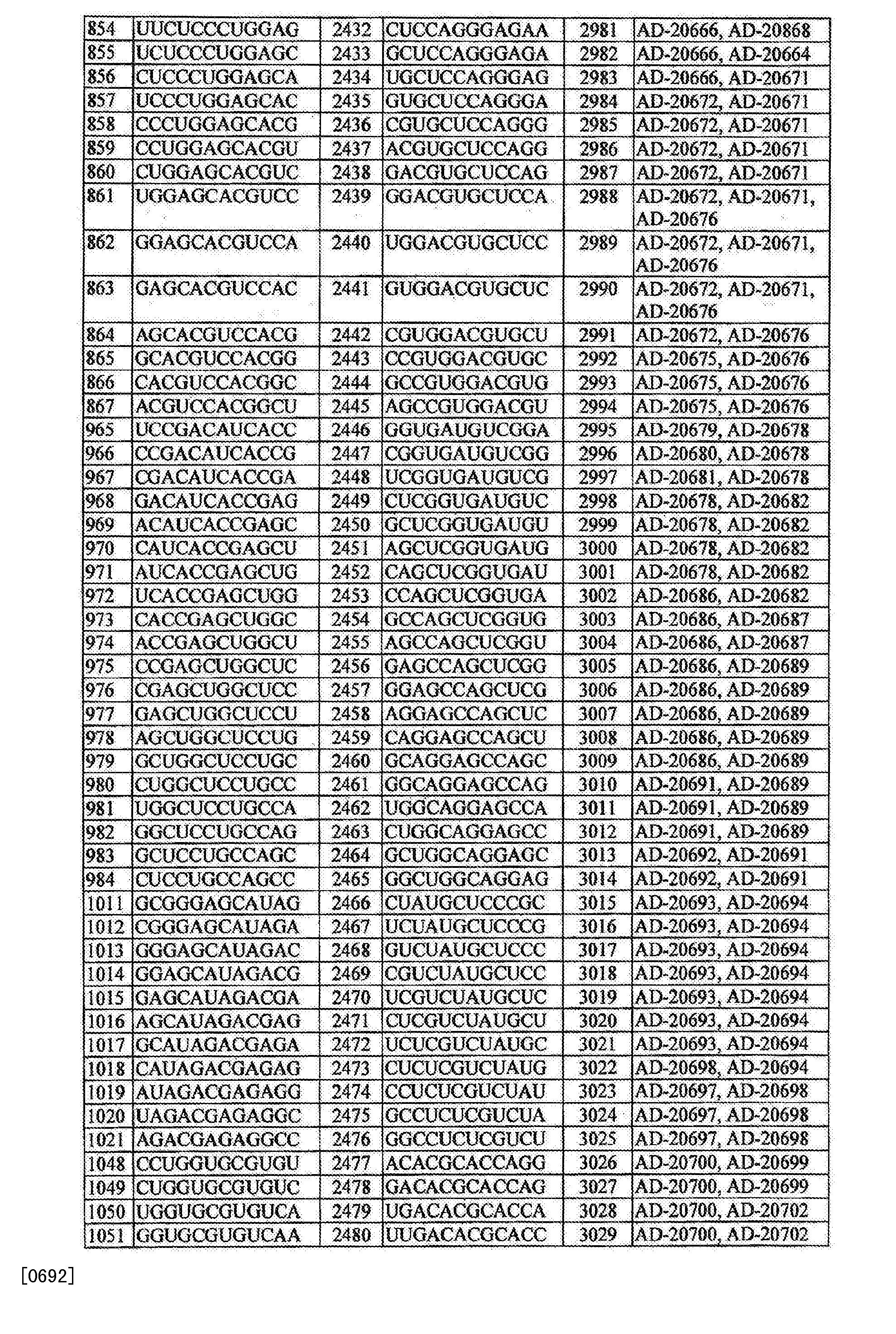 Figure CN105125572AD01111