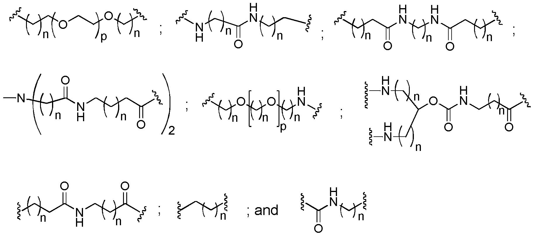 Figure imgf000432_0002