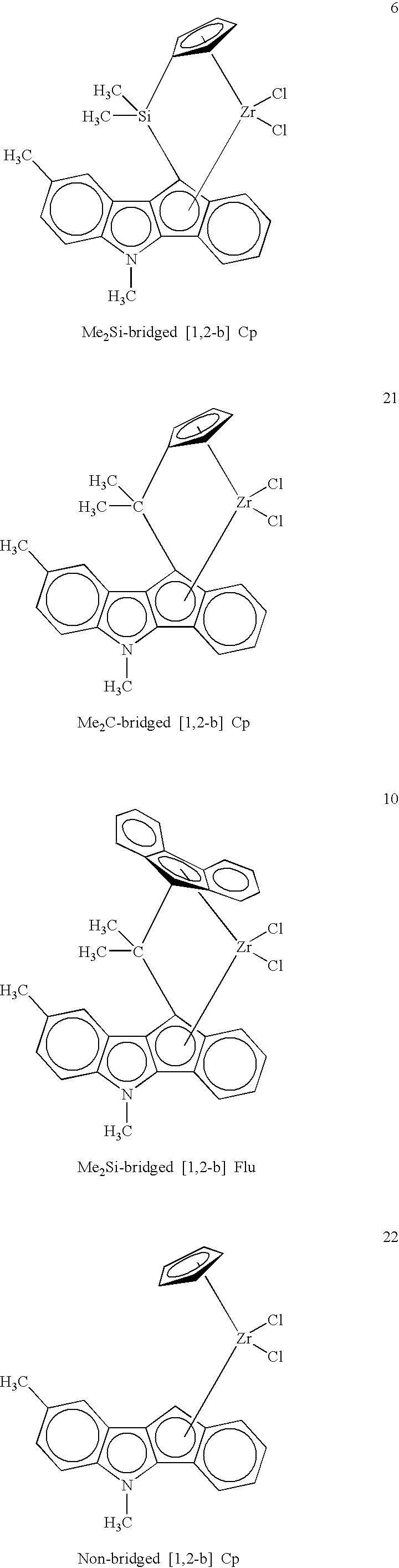 Figure US20030195306A1-20031016-C00005